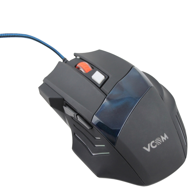 639722173f6 Gaming Mouse|Gaming Maus|Mouse Gamer - VCOM International Ltd